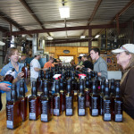 Spring-2014-Bottling---All