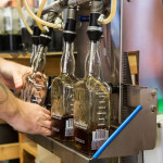 Spring-2014-Bottling---Filling